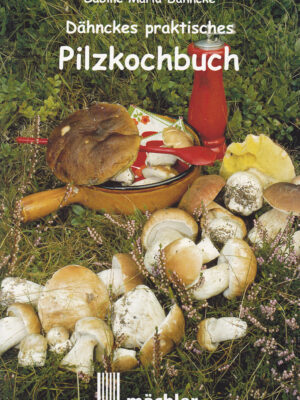 pilzkochbuhc_cover