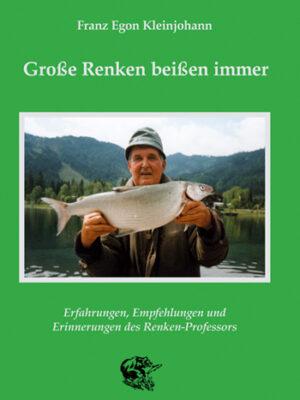 Cover-Renken.indd