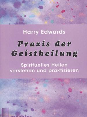 geistheilung_cover