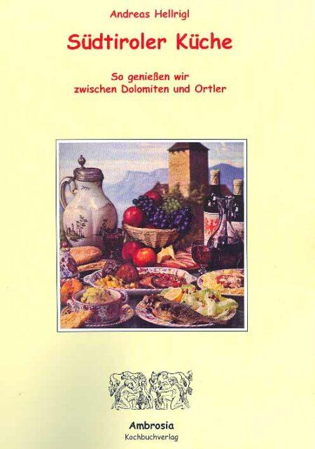 Südtiroler