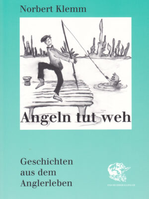 angelntutweh_cover