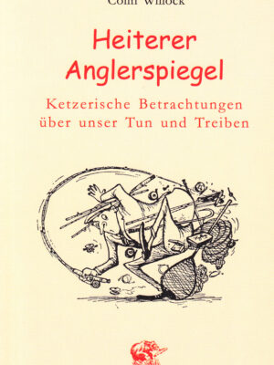 anglerspiegel_cover