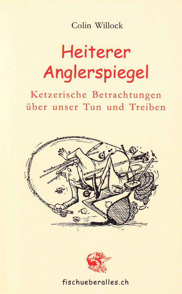 anglerspiegel_cover