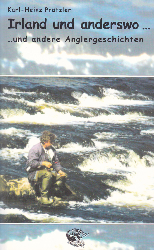 irland_cover