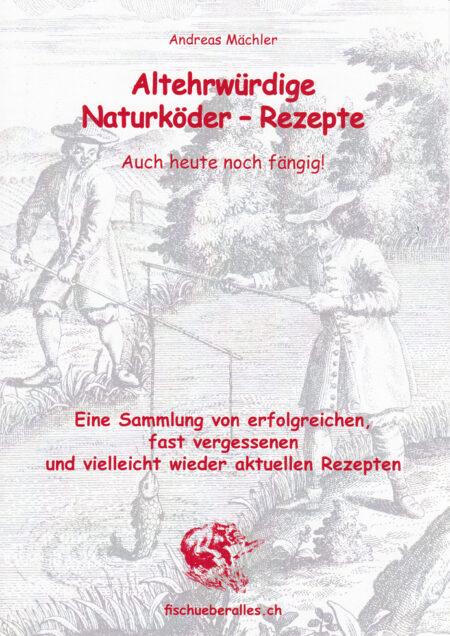 naturköder_cover