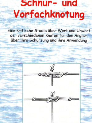 schnur_cover