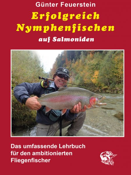 Cover Nymphenfischen_1