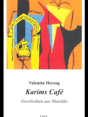 KarimsCafe