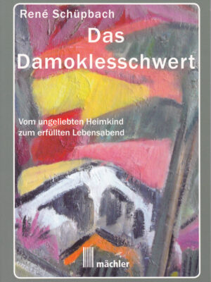 damokles_covers