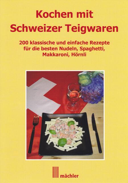 teigwaren_cover