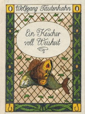 kescher_titel