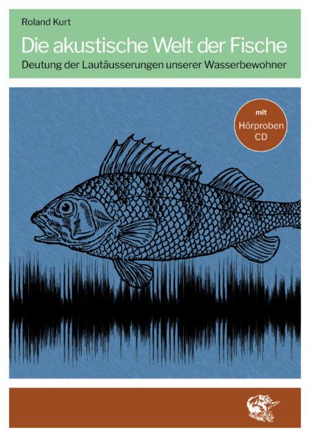 Die akustische Welt der Fische